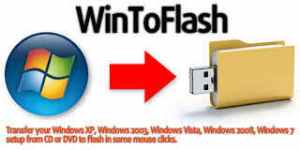 wintoflash-featured-image