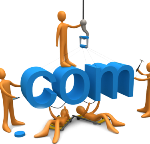 domain-150x144